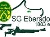 1883_SGE-Eber_2014_RWK_133x83_v1b