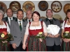 20171021_ehrung_schuetzen_ebersdorf_kl2