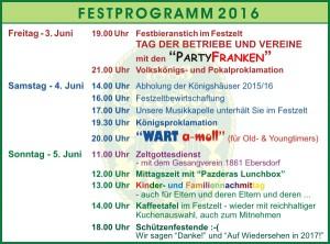 SF2016_Programm_3-Tage