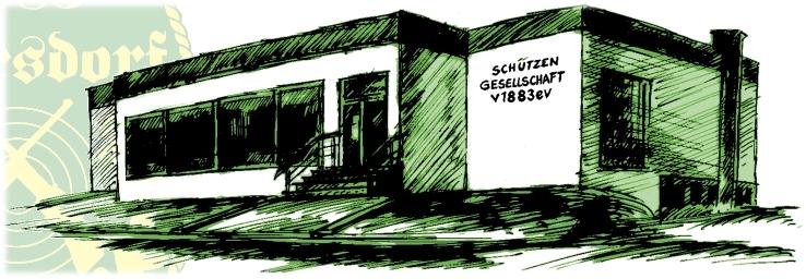 SGE - Schützenhausskizze