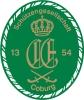 SG Coburg-Logo_84x100