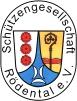 SG Roedental-Logo_77x101