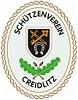 SV Creidlitz-Logo_78x100