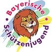 sge-bssj-logo_105_neu