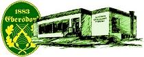 SGE 1883 & Schützenhaus - Intro (s)