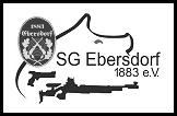 1883_sge-eber_133x83_trauer_sw_mr