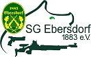 SG Ebersdorf 1883 e.V.